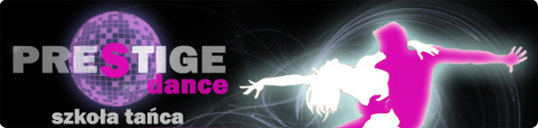 Prestige Dance