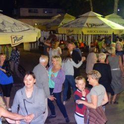 Noc Świętojańska 2017 - 23.06.17