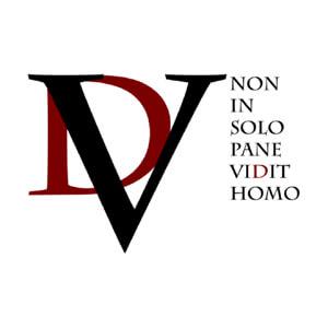 Stowarzyszenie Non In Solo Pane Vidit Homo
