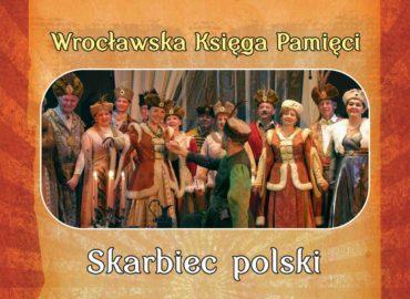 Wrocławska Księga Pamięci - 28.02.17