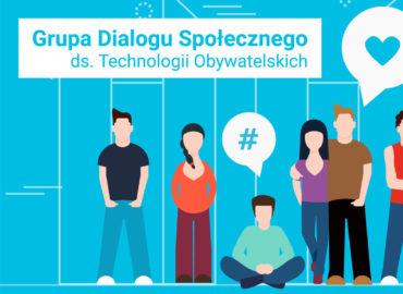 Grupa Dialogu Społecznego