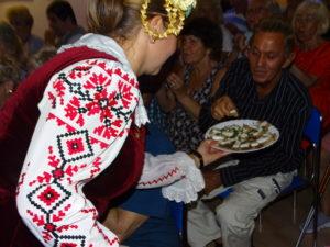 Festiwal Kultury Kresowej